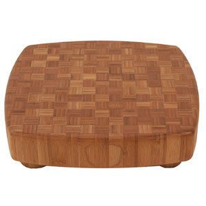 Totally Bamboo Butcher Block Medium