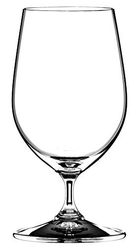 Riedel Ouverture Beer/Ice Water Glass, Set of 2 (Riedel Ouverture Beer compare prices)