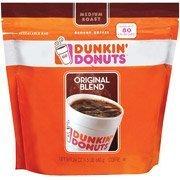 dunkin-donuts-original-blend-medium-roast-coffee-24-oz-by-n-a