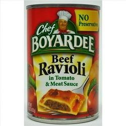 chef-boyardee-beef-ravioli-15-oz-by-chef-boyardee