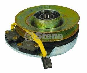 Electric Pto Clutch Exmark/103-0661
