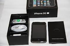 NEW Apple Iphone 3gs 16gb Black (Unlocked) Reviews