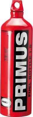 Primus Fuel Bottle - 1.5L