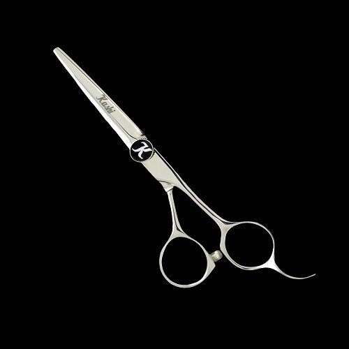 kashi-cb-902c-japanese-cobalt-steel-55-cutting-hair-shears-scissors-by-kashi