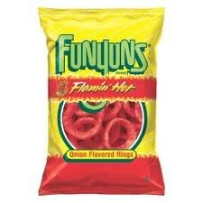 funyuns-flamin-hot-onion-flavored-rings-65oz-pack-of-3