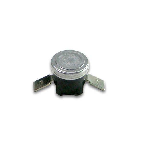 Farberware P04-303 thermostat for coffemaker urn. (Faberware Percolator Thermostat compare prices)