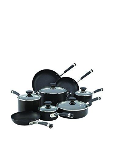 Circulon Acclaim 13-Piece Non-Stick Cookware Set