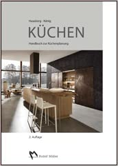 Download Kuchen Handbuch Zur Kuchenplanung Pdf Thomas Hausberg