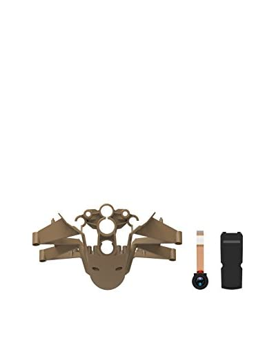 Parrot Kamera und Gestell für Jumping Sumo PF070095