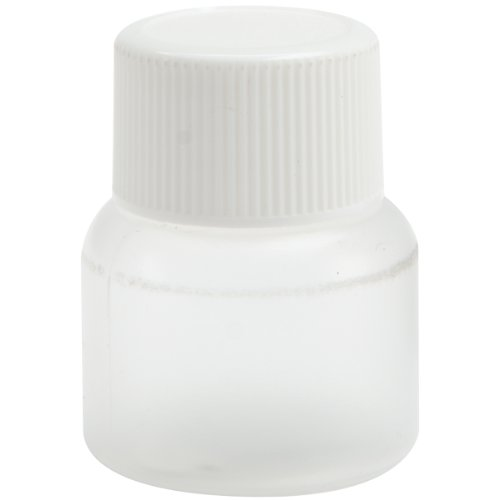 discount 20% Tsukineko 1/2 Fluid Ounce Empty All Purpose Ink Bottle with Cap best products 2016 ...