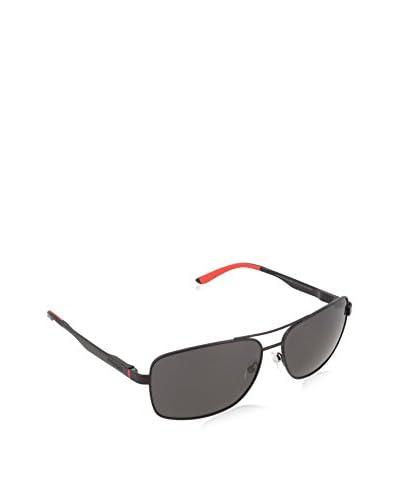 Carrera Occhiali da sole 8014/SM9 Nero