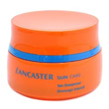 Lancaster Sun Care Tan Deepener 200Ml/6.7Oz