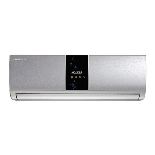 Voltas Premium 183 PY 1.5 Ton 3 Star Split Air Conditioner