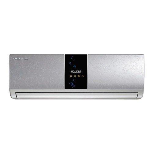 Voltas-Premium-183-PY-1.5-Ton-3-Star-Split-Air-Conditioner