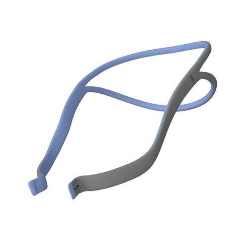 airfit-p10-nasal-pillow-system-replacment-headgear-blue-gray
