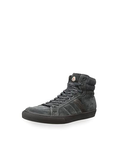 Moncler Men's Hightop Sneaker