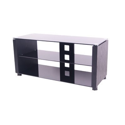 42'' TV Stand picture B00FQ6QWSC.jpg