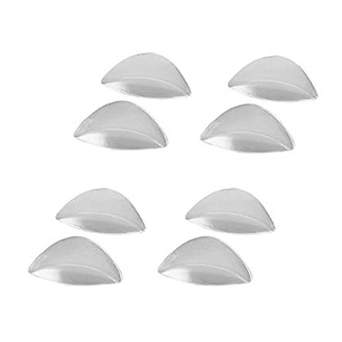 pixnor-soletta-in-gel-silicone-trasparente-adesivo-plantare-per-i-piedi-piatti-set-di-4