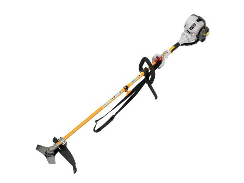 Ryobi 30 cc Touch Start Brush Cutter