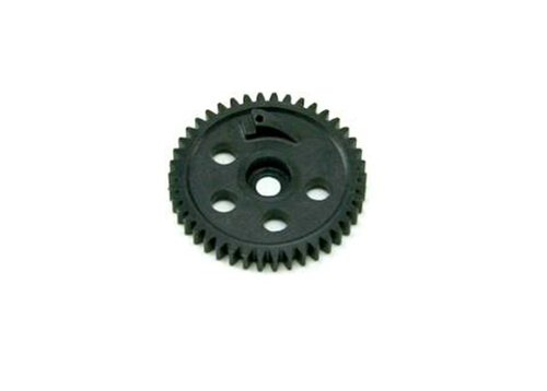 Redcat Racing 06033 42T Spur Gear, 2 Speed