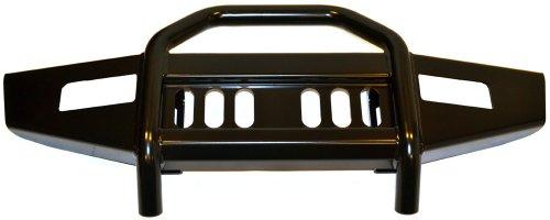WARN 62319 ATV Front Bumper Kit (Warn Atv Bumper compare prices)