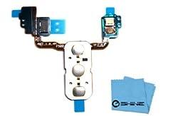 Car Mount, Yoyamo Fast Swift-snap Adjustable Dashboard/Windshield Car Mount Holder for iPhone, Samsung, HTC, LG & Other Smartphones(New Version)