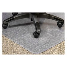 High Chair Pads front-221434