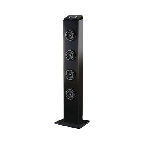 Dpi Itb123B Ilive Sound Bar 37In Vertical Design