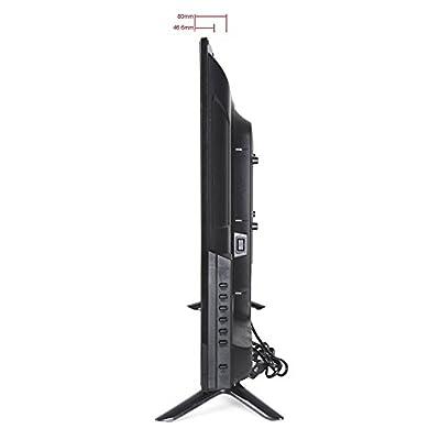 Maser M315CIN 31.5 Inches (80 cm) HD LED-TV