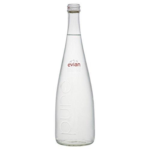 evian-pure-ohne-kohlensaure-einweg-glasflasche-075l