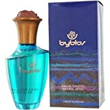 BYBLOS by Byblos EDT SPRAY 3.4 OZ (LIMITED RE-EDITION)