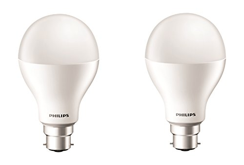17W-B22-2000L-LED-Bulb-(Cool-Day-Light,-Pack-of-2)