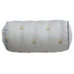 thomasville-juliette-pillow-jumbo-neckroll-stripe-65x15