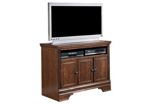 Cheap 42 inch TV Stand (ASLYW527-18)