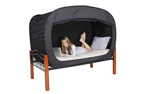 Bed Tents For Adults Privacy Pop Bed Tent