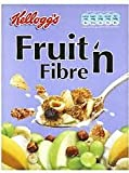 Kellogg's Fruit and Fibre 500g X 20