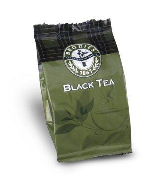 Find Segafredo - Tea compatible capsules: Black Tea - Segafredo