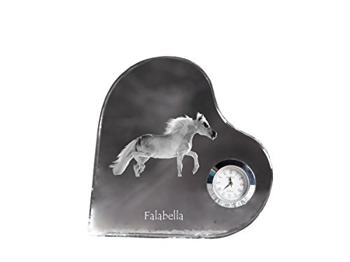 falabella-heart-shaped-crystal-clock-with-an-image-of-a-horse