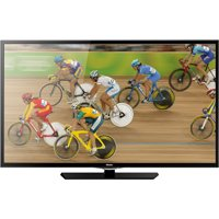 Haier America LE39F32800 39-Inch 1080p 60Hz LED TV
