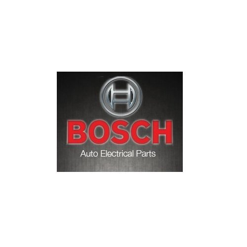 Up to 3X Longer Life Pack of 1 Bosch F5DP0R Double Platinum Spark Plug