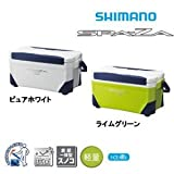 SHIMANO(シマノ) スペーザ ライト 250