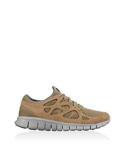 Nike Sneaker Free Run 2