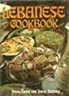 Lebanese Cookbook
