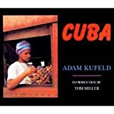 img - for Cuba Paperback - January 1, 1994 book / textbook / text book