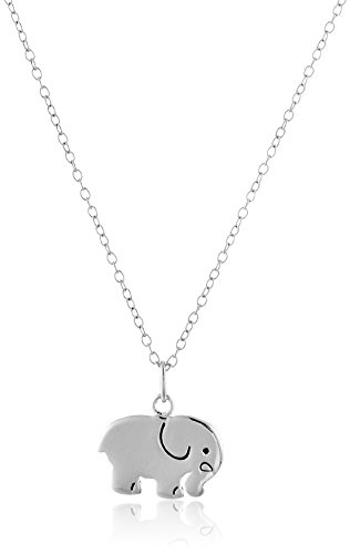 sterling-silver-elephant-pendant-necklace-18