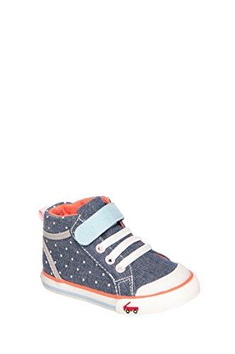Toddler's Peyton Sneaker