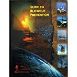 img - for GUIDE TO BLOWOUT PREVENTION 2002 - Oil Well Control School book / textbook / text book