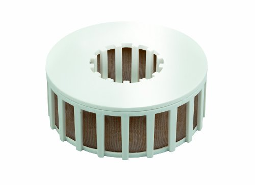 Homedics HUM-HDDC4 Demineralization Cartridges