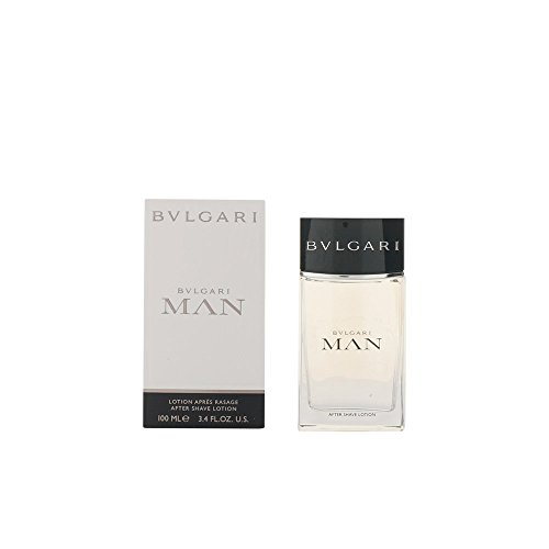 bvlgari-man-after-shave-lotion-1er-pack-1-x-100-ml