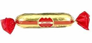 Schluckwerder Marzipan Loaf in Dark Chocolate 175g